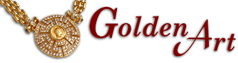 agora24 Logo